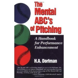 Mental ABCs of Pitching