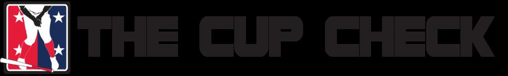 TCC web logo
